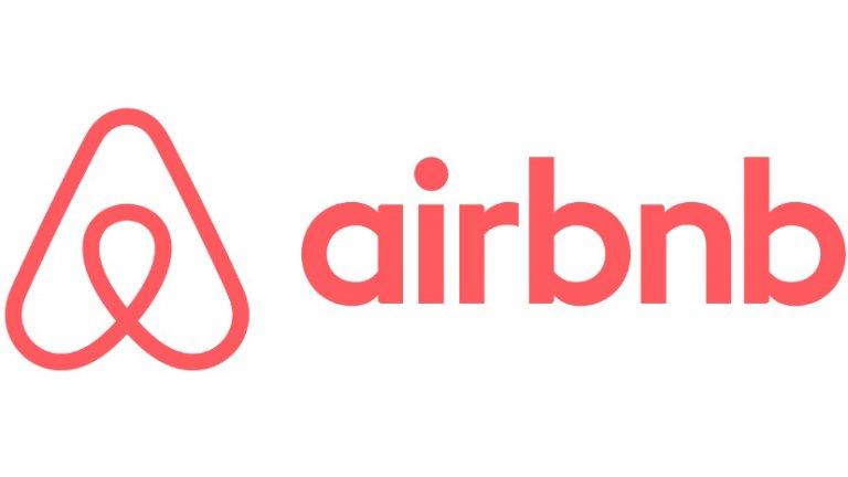 Jak uzyskać zniżkę na rezerwacje w Airbnb?
