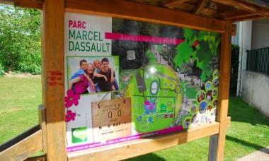 5 miejsc w Beauvais, które trzeba zobaczyć (Francja)