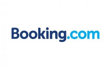 Jak uzyskać 50,00 PLN zniżki na rezerwacje poprzez Booking?