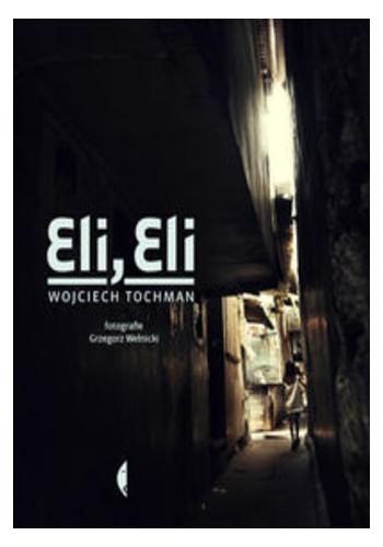 Eli, Eli