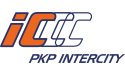 PKP Intercity
