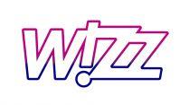 Nowe loty Wizz Air z londyńskiego portu Luton