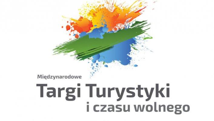 1-3 marca Targi Turystyki i czasu wolnego we Wrocławiu!