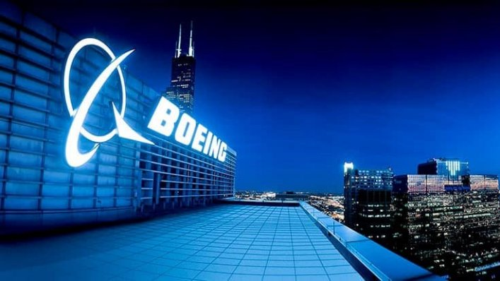 Analiza i prognozy Boeinga dotycząca długoterminowej dynamiki rynku