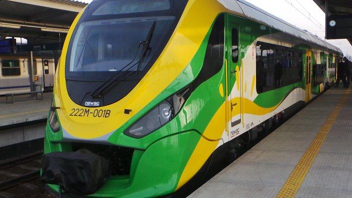 Bilety KM będą honorowane w autobusach ZTM