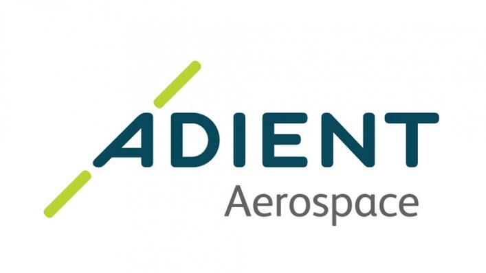 Boeing i Adient założyli wspólną działalność