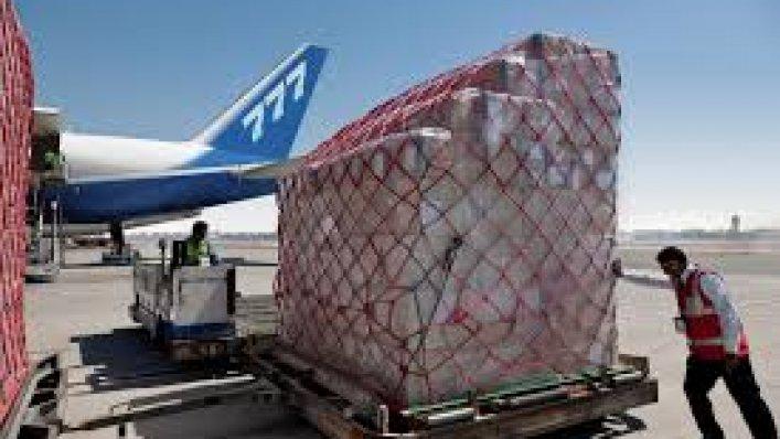 Boeing prognozuje wzrost zapotrzebowania na transport lotniczy
