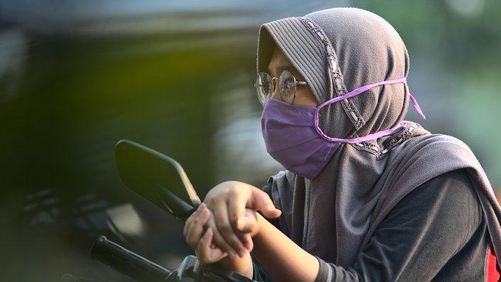Boeing przekazuje 500 tyś. dolarów na wsparcie CARE Indonesia
