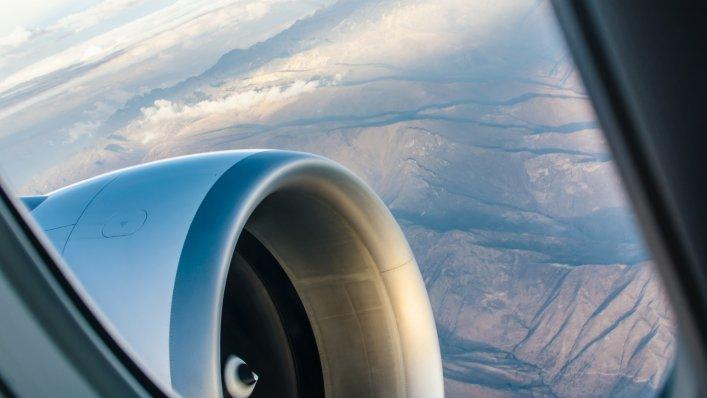Boeing zarobi 1,6 miliarda dolarów na P-8A Poseidon