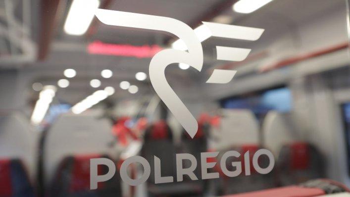 Centrum Przetwarzania Danych w POLREGIO