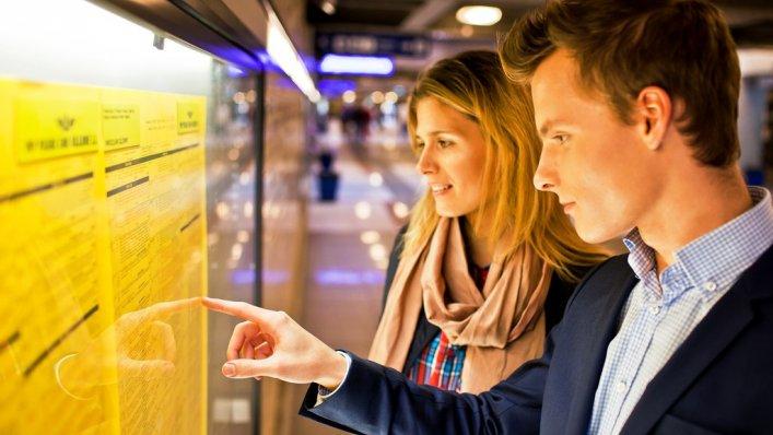 Co chcą zmienić pasażerowie w rozkładzie jazdy PKP Intercity? Podsumowanie konsultacji społecznych