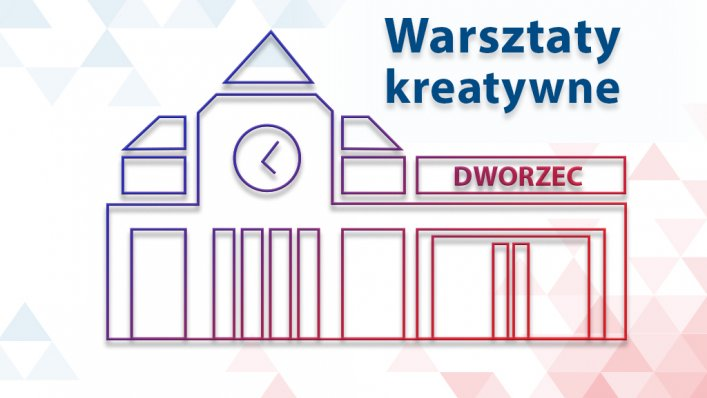 Co dalej z dworcem w Koszalinie?