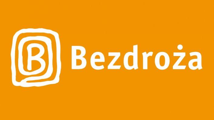 Dedykowany kod zniżkowy 25% do księgarni Bezdroża dla użytkowników portalu lemon-trip.com!