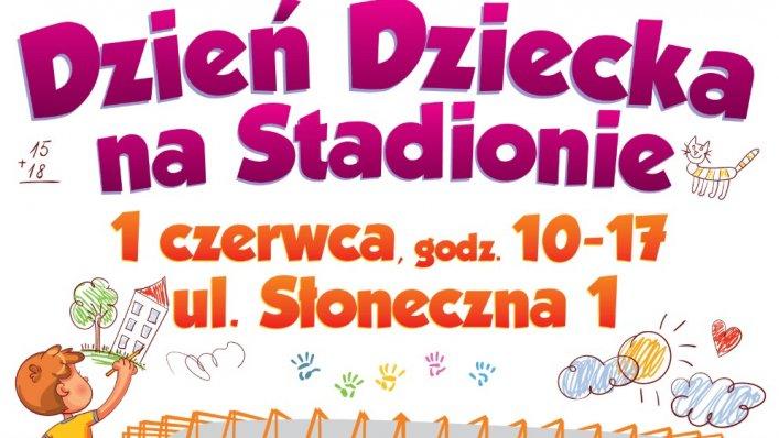 Dzień Dziecka z POLREGIO w Białymstoku!