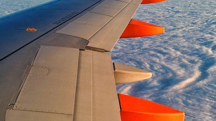 Easy Jet otwiera loty do Zadaru i Kos