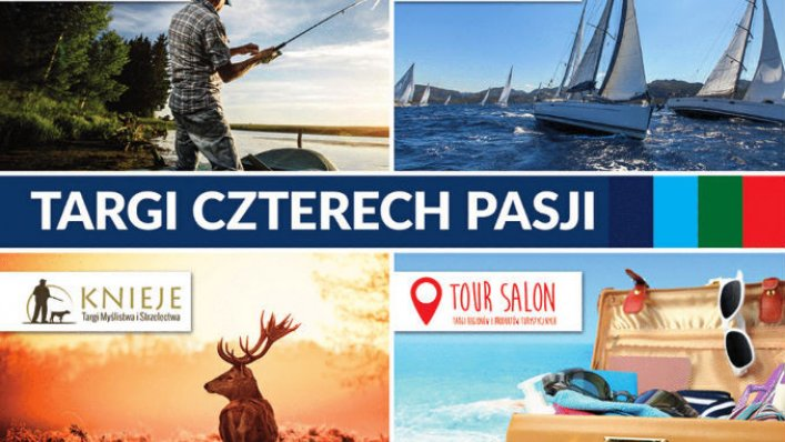 Festiwal Czterech Pasji - Podsumowanie