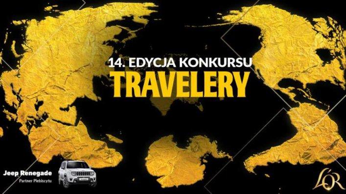 Gala Travelery 2020 za nami