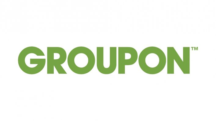 Groupon: tajemnicza zniżka na produkty z zakładki Travel!