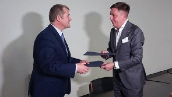 ITAKA będzie oferować połączenia czarterowe z Radom-Sadków