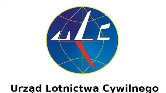 Już wkrótce Konferencja Bezpieczeństwa w Lotnictwie Cywilnym
