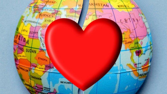 Łódź zdobyła drugie miejsce na liście Lonely Planet Best in Travel