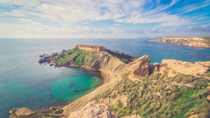 Malta zmienia zasady wjazdu