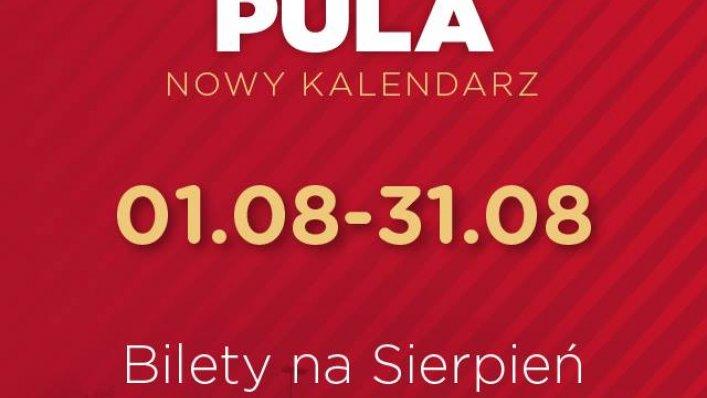 Neobus – bilety na sierpień od 1 zł
