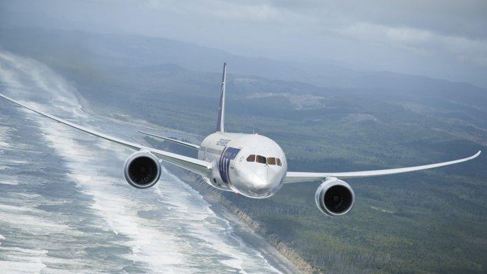 Nowe połączenia do Rosji - LOT i Aeroflot rozszerzają współpracę code-share