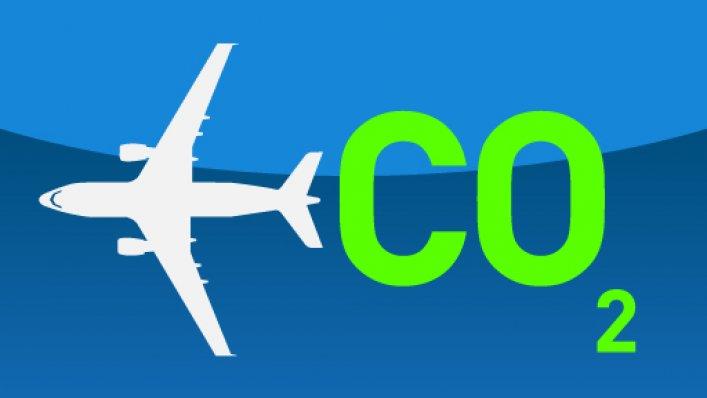 Nowy załącznik do Konwencji o międzynarodowym lotnictwie cywilnym