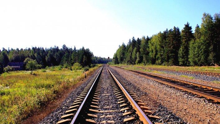 Odwołane pociągi transgraniczne Szczecin - Berlin i Szczecin - Lübeck