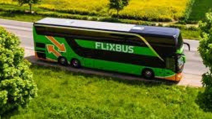 Pierwszy FlixShop i nowe miasta w sieci