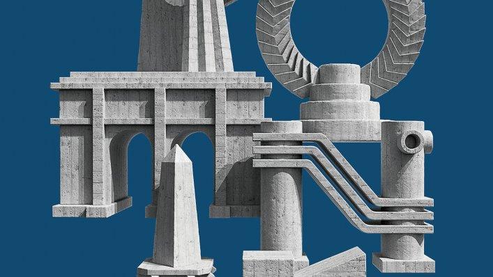 PKP Intercity wspiera wystawę rzeźby im. Xawerego Dunikowskiego