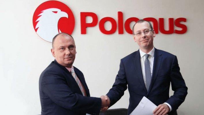 Podpisano porozumienie między Polonusem a Polską Organizacją Turystyczną