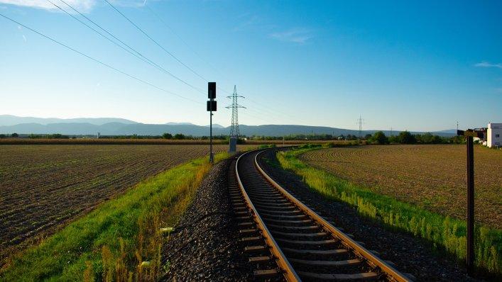 """,,Przez Europę z biletem Interrail"""" – podróż zwycięzców konkursu"""