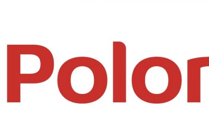 Rekord marki Polonus