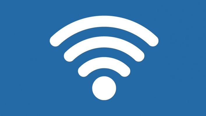 Wi-Fi na wszystkich pokładach Pendolino