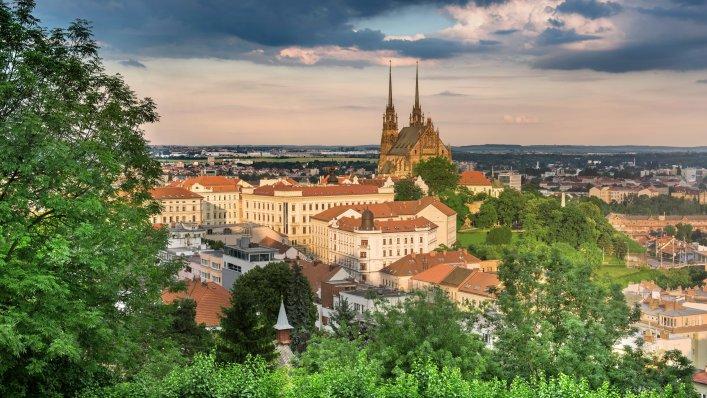 Więcej lotów Ryanair z Schönefeld i Tegel – do Krakowa codziennie
