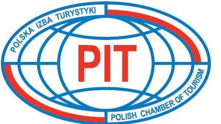 Wiosenne posiedzenie ECTAA odbędzie się w Łodzi