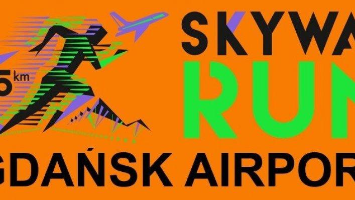 Wirtualny Skywayrun