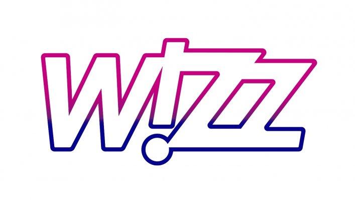 Wizz Air jedną z najbezpieczniejszych linii na świecie