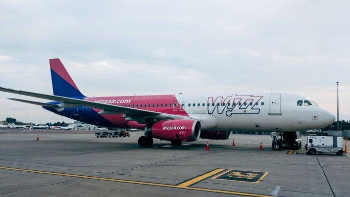 Wizz Air ogłasza nową trasę z Bośni i Hercegowiny
