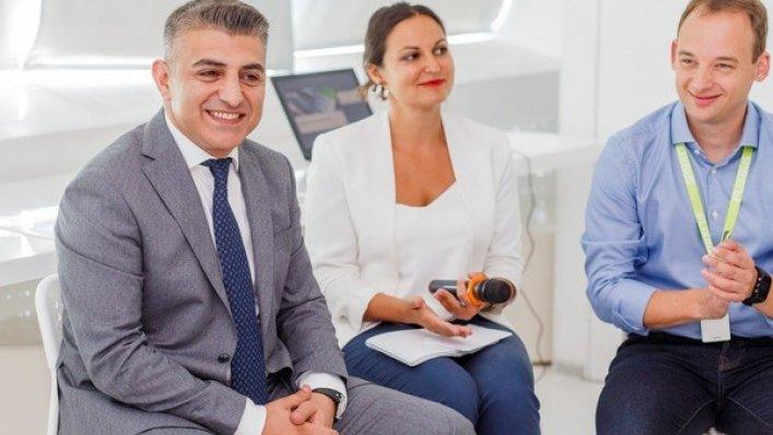 Współpraca FlixBus i Gunsel – nowe trasy do Ukrainy