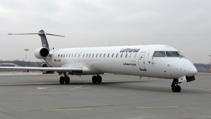 Z Rzeszowa do Monachium - jeszcze więcej lotów