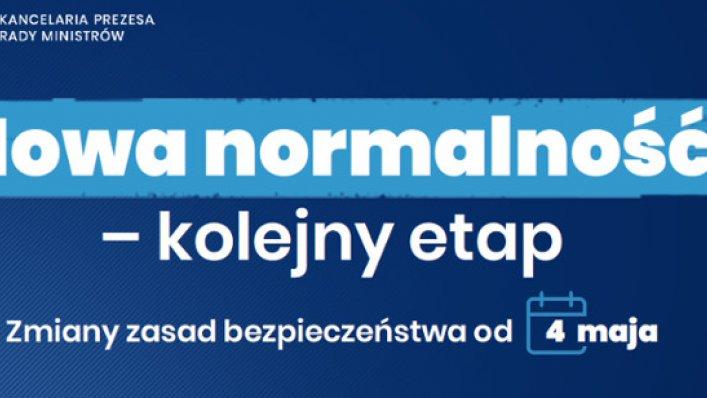 Znamy datę otwarcia polskich hoteli
