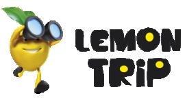Lemon-trip.com