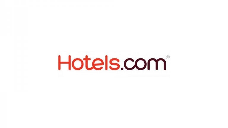 48H wyprzedaż w Hotels