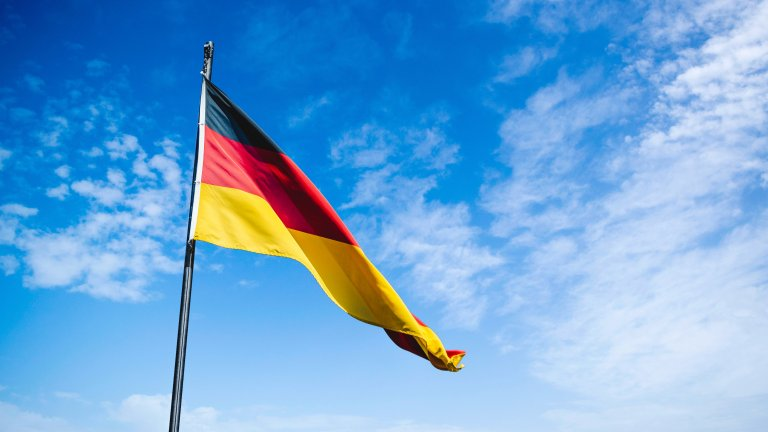 Do Niemiec bez testu i kwarantanny, ale nie samolotem