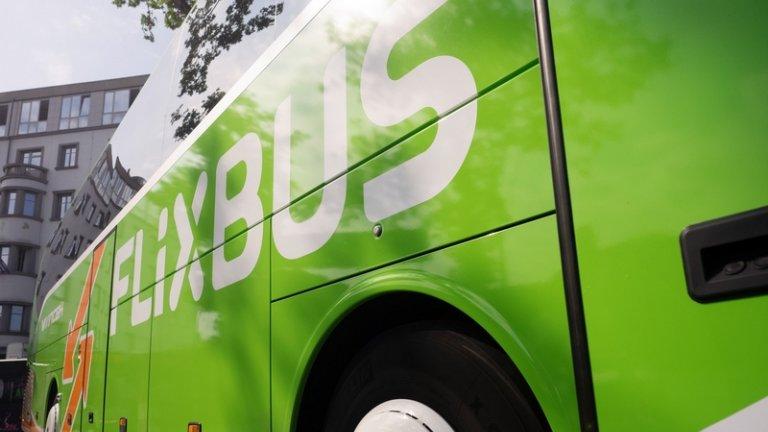 Nowe połączenia i promocje FlixBusa