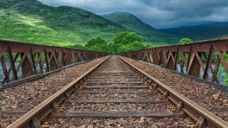 Pociągiem w ten weekend – bilet wycieczkowy Kolei Mazowieckich