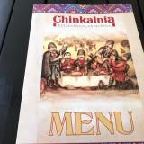 Chinkalnia